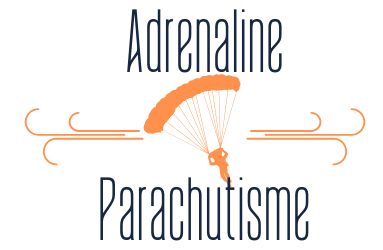 Adrenaline parachutisme